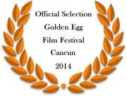 Golden Egg Laurel